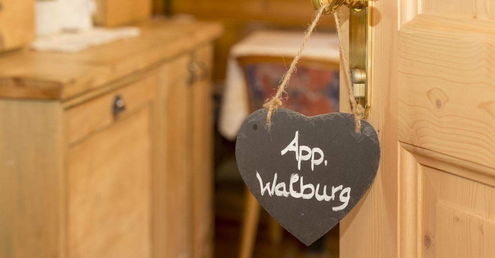 Walburg 01